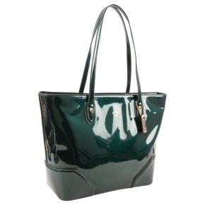 JOOP! LARA Shopper dark green