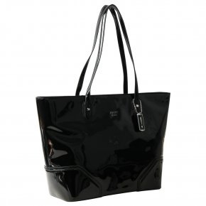 JOOP! LARA Shopper black