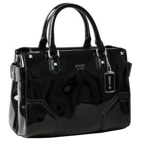 JOOP! VEREA Handbag black