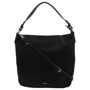 JOOP! DINA Handtasche black