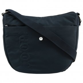 JOOP! DELIA L dark blue