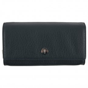 JOOP! EUROPA  dark blue purse