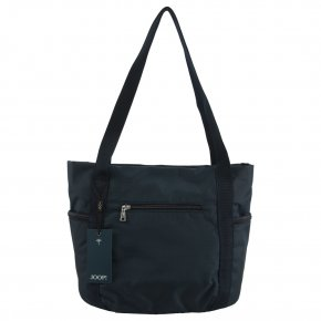 JOOP! FENA dark blue
