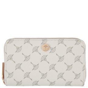 MELETE offwhite purse
