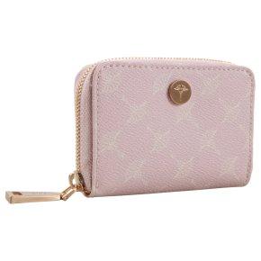 JOOP! AENA CORTINA rose purse