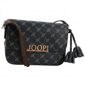 JOOP! UMA CORTINA shoulderbag darkgrey