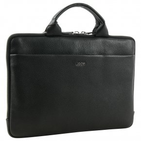 JOOP! CARDONA SAMU briefbag black