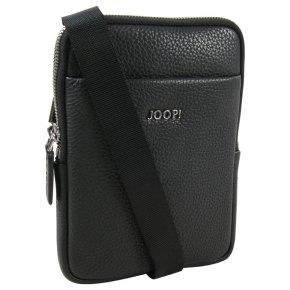 JOOP! CARDONA RAFAEL shoulderbag black