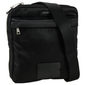 JOOP! CIMIANO FlORIAN shoulderbag black