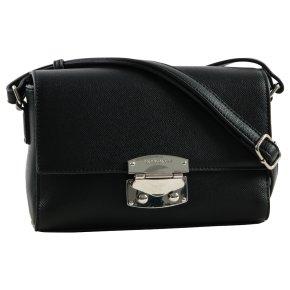 Emily & Noah Luca II Handtasche black