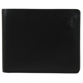 MAITRE Evento Gilbrecht black Billfold