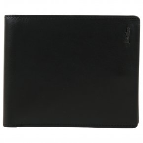 MAITRE Evento Gathmann black Billfold