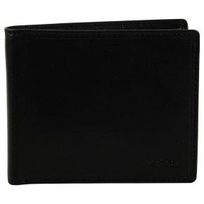 MAITRE Grumbach Gathmann  H8 Portemonnaie black