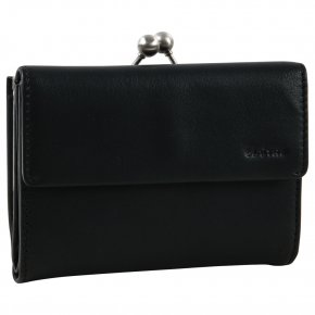 MAITRE F3 Beke Portemonnaie black
