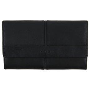 Birkenfeld Diedburg black purse