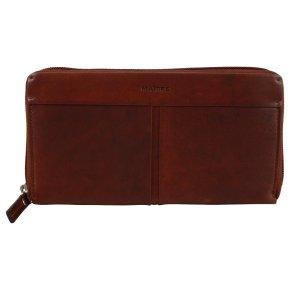 Birkenfeld Dietrun cognac purse