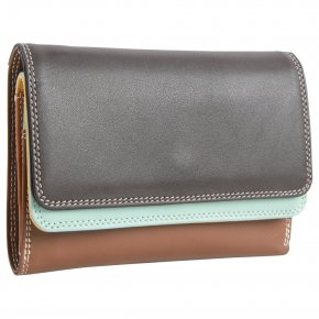 mywalit Double Flap mocca