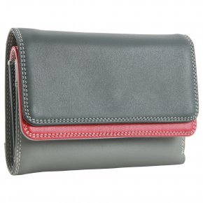 mywalit Double Flap storm