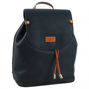 Picard  RODEO Rucksack navy