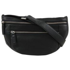 Picard  ROCKET Body Bag schwarz