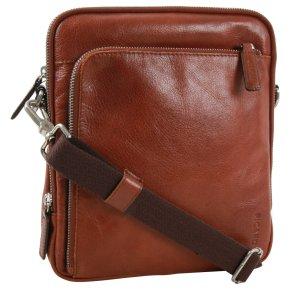 Picard  BUDDY Tablet-Tasche cognac