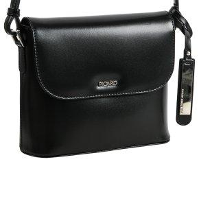 Picard  BERLIN Handtasche schwarz