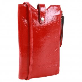 Picard  BRILLIANCE 1 Phonebag, lipstick