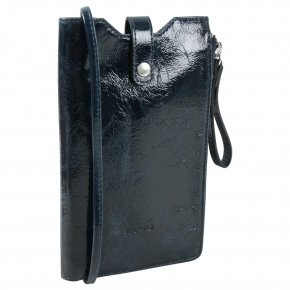 Picard  BRILLIANCE 1 Phonebag, navy