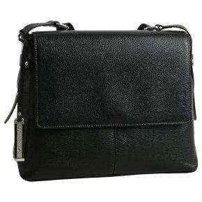 Picard  DAILY Handtasche schwarz