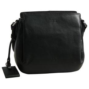Picard  KAMILIA Handtasche schwarz