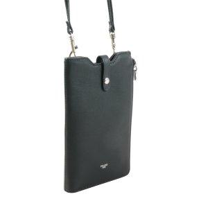 Picard  Mini-Tasche, Phonebag Bingo ozean