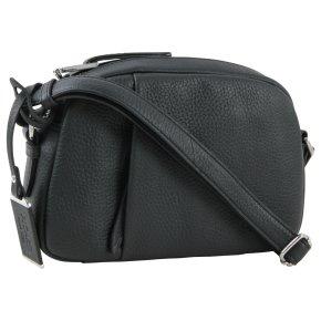 Picard  PURE Handtasche schwarz