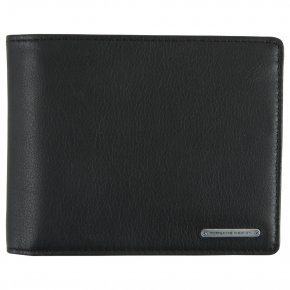 Billfold H10 black