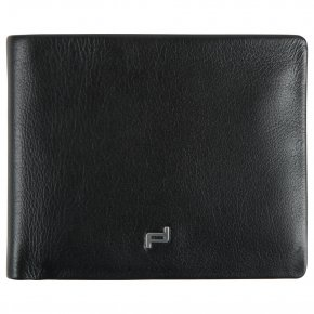 Porsche Design TOUCH H 8 wallet