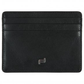 TOUCH SH6 cardholder