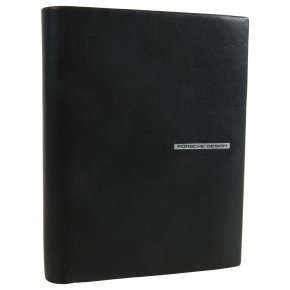 Porsche Design CL2 3.0 wallet V11 Herrenbörse black
