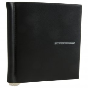 Porsche Design CL2 3.0 wallet V8C black