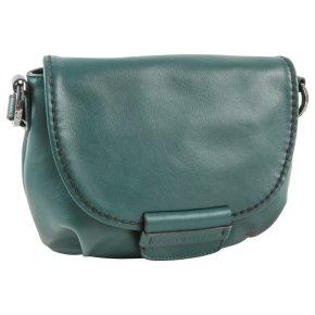 PLINIO VISONA NAPPA 1 Handtasche  grün