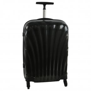 Samsonite Cosmolite 55/20 black