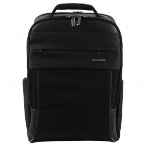 Samsonite Spectrolite black