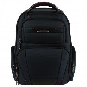 "PRO-DLX 5 oxford blue  15.6"" backpack"