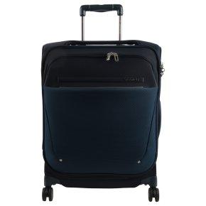 B-LITE ICON 55/20 dark blue length 40