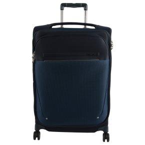 Samsonite B-LITE ICON 63/23 Trolley dark blue