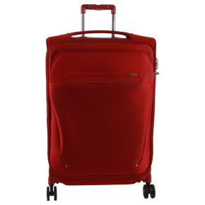 Samsonite B-LITE ICON 71/26 red