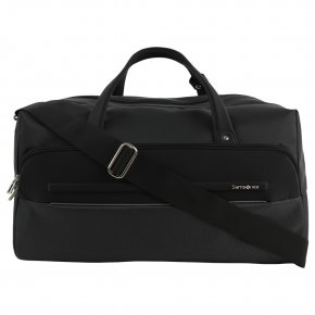 Samsonite B-LITE ICON 55/22 black duffle