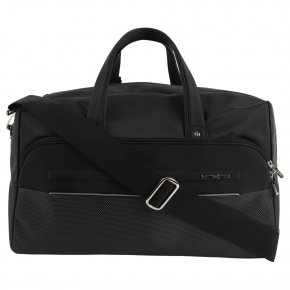 Samsonite B-LITE ICON 45/18 black duffle
