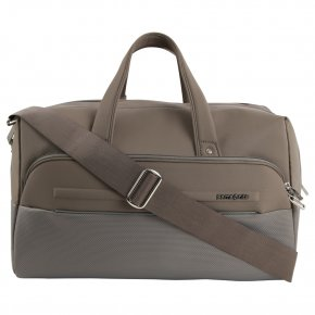 Samsonite B-LITE ICON 45/18 dark sand duffle