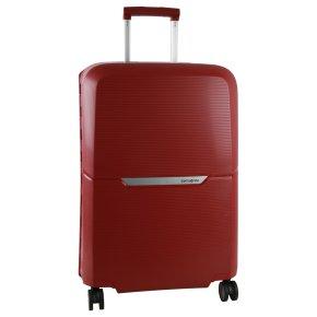 Samsonite MAGNUM 69/25 Trolley rust red