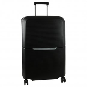 Samsonite MAGNUM 75/28 Trolley L black