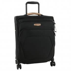 Samsonite Spark SNG ECO Spinner 55/20 black